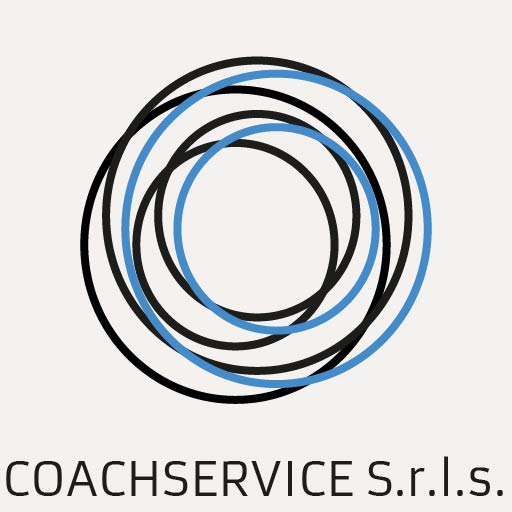 LOGO Coachservice srls